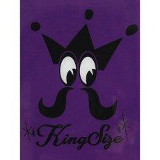 """画像4: 【ラストXのみ】KINGSIZE(キングサイズ) """"KING MOON HARD iPhone CASE"""" (4)"""