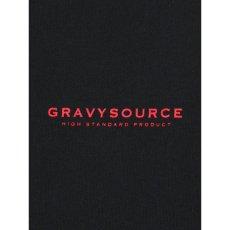"""画像4: GRAVYSOURCE (グレイビーソース) """"BMF CREWNECK"""" (4)"""