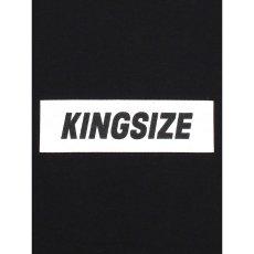 """画像4: KINGSIZE(キングサイズ) """"TRY TEST ME TEE"""" (4)"""
