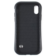 """画像3: KINGSIZE(キングサイズ) """"SKULL iPhone CASE"""" (3)"""