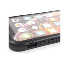 """画像9: KINGSIZE(キングサイズ) """"SKULL iPhone CASE"""" (9)"""