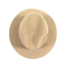 """画像6: 【50%OFF】KINGSIZE(キングサイズ) """"LEOPARD HAT"""" (6)"""