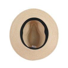 """画像7: 【50%OFF】KINGSIZE(キングサイズ) """"LEOPARD HAT"""" (7)"""