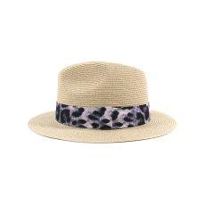 """画像4: 【50%OFF】KINGSIZE(キングサイズ) """"LEOPARD HAT"""" (4)"""