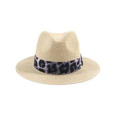 """画像2: 【50%OFF】KINGSIZE(キングサイズ) """"LEOPARD HAT"""" (2)"""