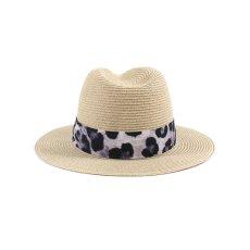 """画像3: 【50%OFF】KINGSIZE(キングサイズ) """"LEOPARD HAT"""" (3)"""