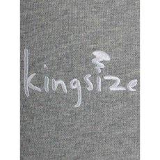 """画像4: KINGSIZE(キングサイズ) """"KING SMOKE CREW SWEAT"""" (4)"""