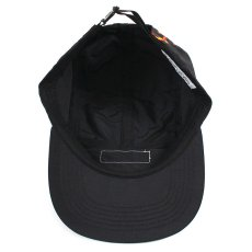 """画像7: GRAVYSOURCE (グレイビーソース) """"FIRE CAMP CAP"""" (7)"""