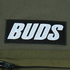 """画像10: BUDS(バッズ)""""STORAGE JACKET"""" (10)"""
