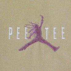 """画像4: 【30%OFF】PeeTee. (ピーティー) """"AIR MARLEY B.B. JACKET"""" (4)"""