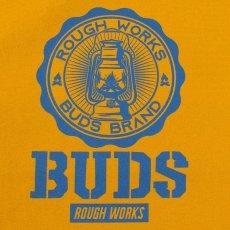 """画像6: 【30%OFF】BUDS(バッズ)""""CHANGED FABRIC TOTE"""" (6)"""