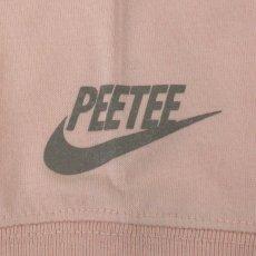 """画像4: 【30%OFF】PeeTee. (ピーティー) """"COMIC MARLEY L/S TEE"""" (4)"""