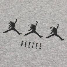 """画像3: 【30%OFF】PeeTee. (ピーティー) """"COMIC MARLEY L/S TEE"""" (3)"""