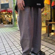 画像4: 【2021 SUMMER STYLE】 SAKO (4)