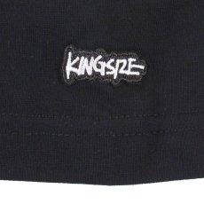 """画像5: KINGSIZE(キングサイズ) """"LEGAL TEE"""" (5)"""