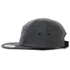 """画像4: GRAVYSOURCE (グレイビーソース) """"REFLECTOR CAMP CAP"""" (4)"""