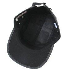 """画像7: GRAVYSOURCE (グレイビーソース) """"REFLECTOR CAMP CAP"""" (7)"""