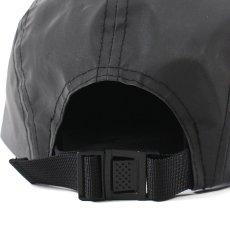 """画像10: GRAVYSOURCE (グレイビーソース) """"REFLECTOR CAMP CAP"""" (10)"""