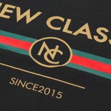 """画像4: NEW CLASSIC TOKYO (ニュークラシックトーキョー) """"SHERRY LINE S/S TEE"""" (4)"""