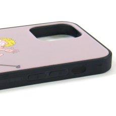 """画像5: BUDS(バッズ) """"WAGON iPhone CASE"""" (5)"""