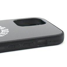 """画像5: BUDS(バッズ) """"GOTHIC iPhone CASE"""" (5)"""