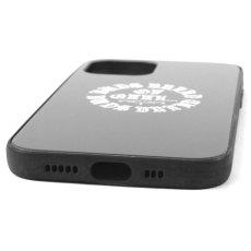 """画像6: BUDS(バッズ) """"GOTHIC iPhone CASE"""" (6)"""