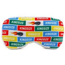 """画像3: KINGSIZE(キングサイズ)""""xRAGGARAGGA BROTHERS CUSHION"""" (3)"""