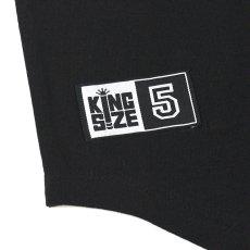 """画像7: KINGSIZE(キングサイズ)""""LEAGUE B/B SHIRT"""" (7)"""