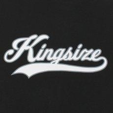 """画像6: KINGSIZE(キングサイズ)""""LEAGUE B/B SHIRT"""" (6)"""