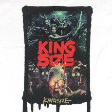 """画像3: KINGSIZE(キングサイズ)""""C.O.T.D. L/S TEE"""" (3)"""