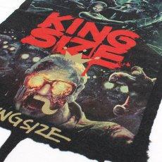"""画像4: KINGSIZE(キングサイズ)""""C.O.T.D. L/S TEE"""" (4)"""