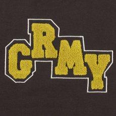 """画像4: GRIMEY / GRMY (グライミー) """"SINGGANG JUNCTION HOODIE"""" (4)"""