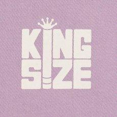 """画像4: KINGSIZE(キングサイズ)""""AUTHENTIC L/S TEE"""" (4)"""