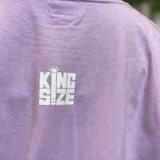 """画像10: KINGSIZE(キングサイズ)""""AUTHENTIC L/S TEE"""" (10)"""
