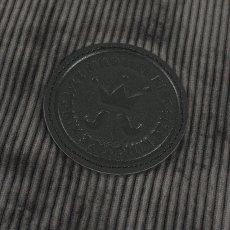 """画像4: KINGSIZE(キングサイズ) """"CIRCLE CORD JACKET"""" (4)"""