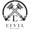 CIVIL REGIME セールアイテム