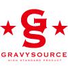 GRAVYSOURCE セールアイテム
