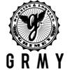 GRIMEY / GRMY セールアイテム