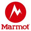 Marmot セールアイテム