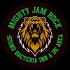 MIGHTY JAM ROCK セールアイテム