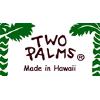 TWO PALMS セールアイテム