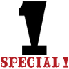SPECIAL1 セールアイテム