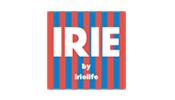 IRIE by irielife セールアイテム