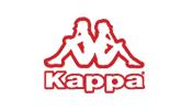 Kappa セールアイテム
