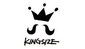KINGSIZE セールアイテム