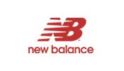 New Balance セールアイテム