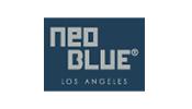 NEO BLUE セールアイテム
