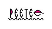 PeeTee. セールアイテム