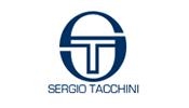 SERGIO TACCHINI セールアイテム