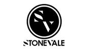 Stone Vale セールアイテム